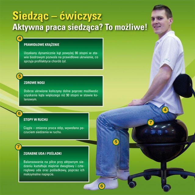 krzesło s-ball zalety02