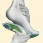 wkladka ortopedyczna indywidualna dynamiczna 01