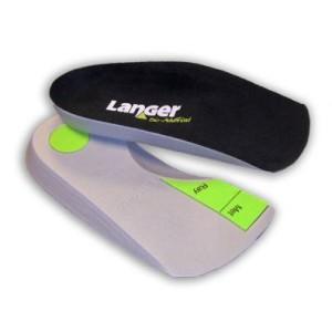 wkładki ortopedyczne langer 01