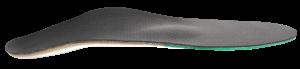 M716 dessus